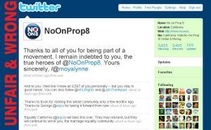@NoOnProp8 on Twitter